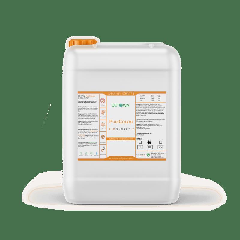 puricolon-10-liter-2