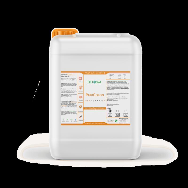 puricolon-5-liter-2