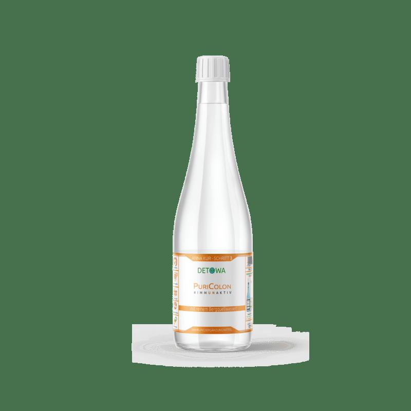 puricolon_1_liter-2